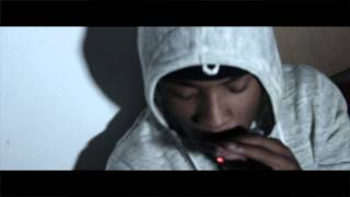 Tootie Ro - -100 / Pussy Rappers (Official Video) @JoseGuapo Diss