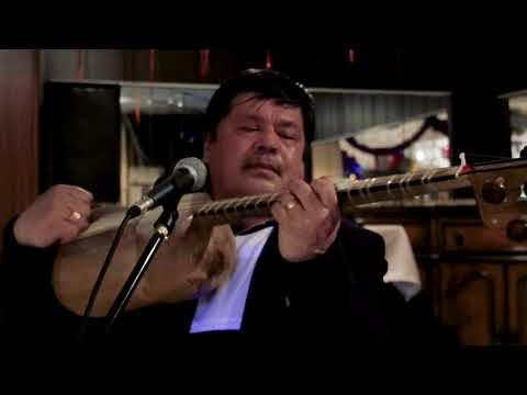 Выступление в кафе «Рандеву» г. Рязань (2)