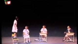活動領域-第十九屆校際戲劇比賽(三)(2/2)