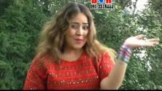 vuclip Pashto New Song OF Nadia GuL 1....