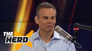 If you don't think Chip Kelly is a winner, you're wrong and here's proof | THE HERD