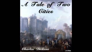 Charles Dickens   A Tale of Two Cities   Bk2 Ch07   Monseigneur in Town