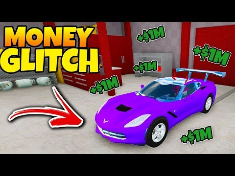 *new*-unlimited-money-glitch!-(vehicle-simulator)-roblox-*2018*