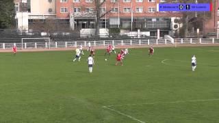 Video 18. Spt. FC Pomm. Stralsund II : SV Sturmvogel Lubmin LKIII MV 0:3 download MP3, 3GP, MP4, WEBM, AVI, FLV September 2018
