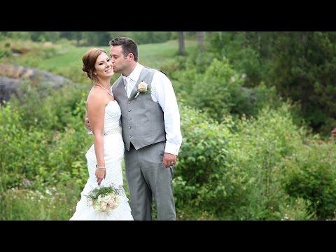 Sudbury Wedding Video-Kristal & Brian-Royal Productions streaming vf