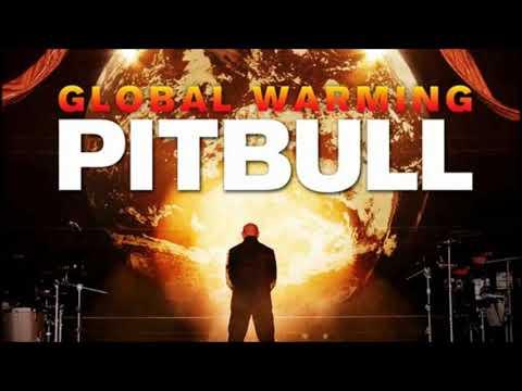 Pitbull - Tchu Tchu Tcha ft. Enrique Iglesias (Clean Version)
