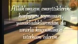 Yahyali Haci Hasan Efendi