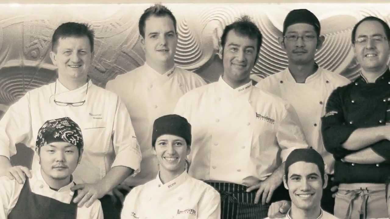La Credenza Chef : Presentazione libro la credenza the new season youtube