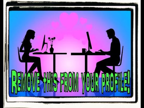 Strange Conclusions: Why girls don't answer your messages on dating sites