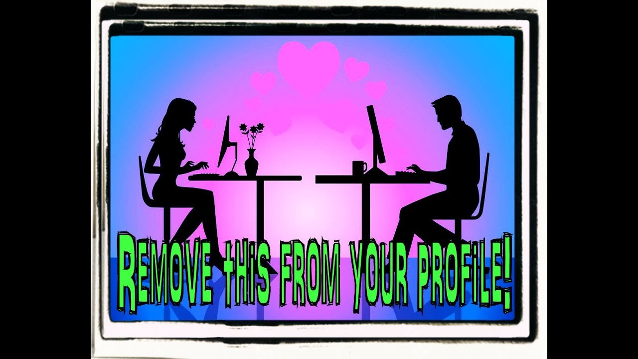 Why do men I meet online keep asking me for weird sex