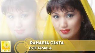 Rahasia Cinta - Evie Tamala