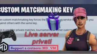 LIVE PASS PRIVATE SERVER :4598