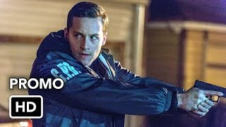 "Chicago PD 3x18 Promo ""Kasual With a K"" (HD)"