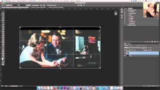 Как сделать коллаж - Диптихи, Триптихи и черные поля!(Мои фото: http://wedgood.ru и http://vk.com/wedgood Обзор мест для фотосессий http://lookp.ru/ инстограмм: wedgoodru Все мои видео тут:..., 2016-04-13T14:33:16.000Z)