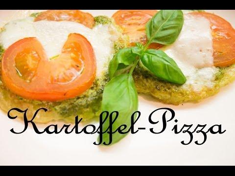 kartoffel-pesto-pizzas-aus-reibekuchen-mit-[superschnell-und-lecker]