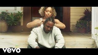 Kendrick Lamar   Love. Ft. Zacari