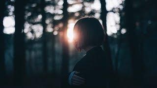 Sina. - Empty Handed (feat. Sinah)