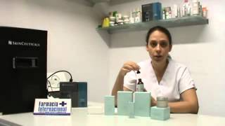 Traspasos de Farmacias de Gabinete López-Santiago