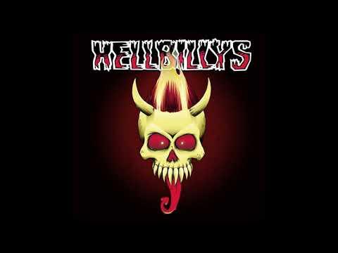 Hellbillys - Rockabilly Rumble