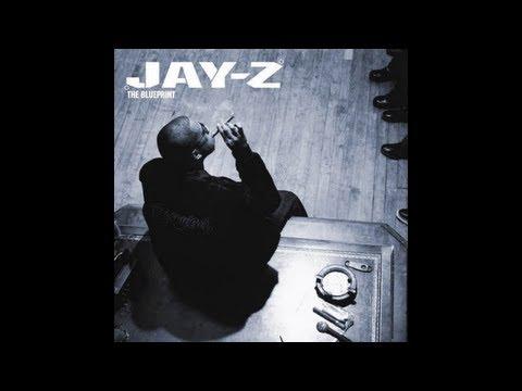 """JAY-Z - """"U DON'T KNOW"""" Beat Remake (Prod. By Hitman)"""