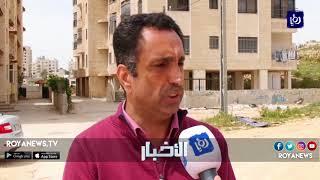 الاحتلال يعدم فلسطينيا ومئات المستوطنين يقتحمون الحرم الابراهيمي