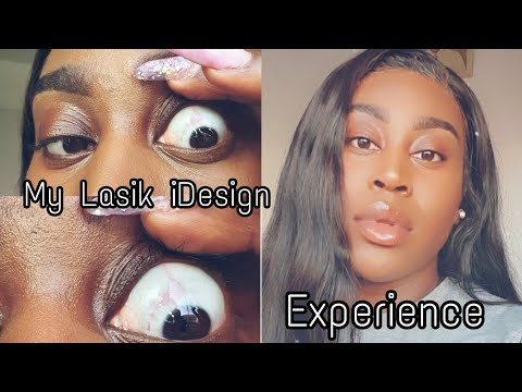 my-lasik-idesign-experience- -1-day-post-op