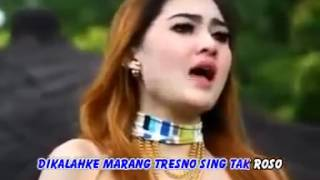 "Video DANGDUT KOPLO TERBARU 2017  NELLA KARISMA ""LILO AKU LILO"" download MP3, 3GP, MP4, WEBM, AVI, FLV Agustus 2017"