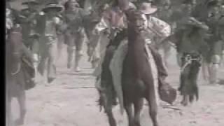 Asalto a la Alhóndiga de Granaditas