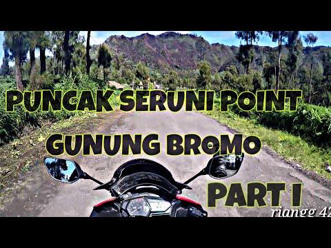 perjalanan-menuju-puncak-seruni-point-bromo-_-motovlog-probolinggo