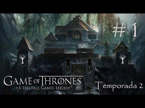 torrent juego de tronos temporada 2 completa