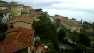 Cortona, Tuscany, offered by La Mucchia casa vacanze : Villa in Tuscany