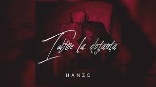 Hanzo - Iubire la distanta