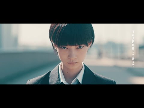 Japanese~ Jpop MV 2017