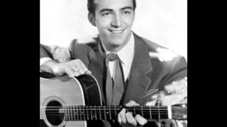 Faron Young- Alright YouTube Videos