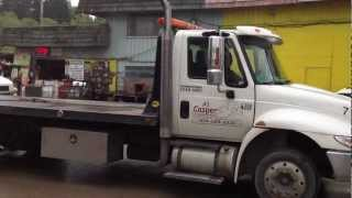 Scrap Car Removal Vancouver Call 604-209-2026 A+ BBB Rated