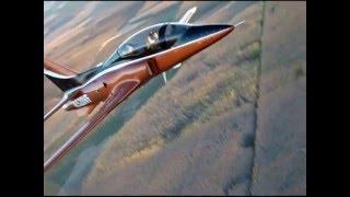 ViperJet Fastest Kit Plane Presentation and Introduction.