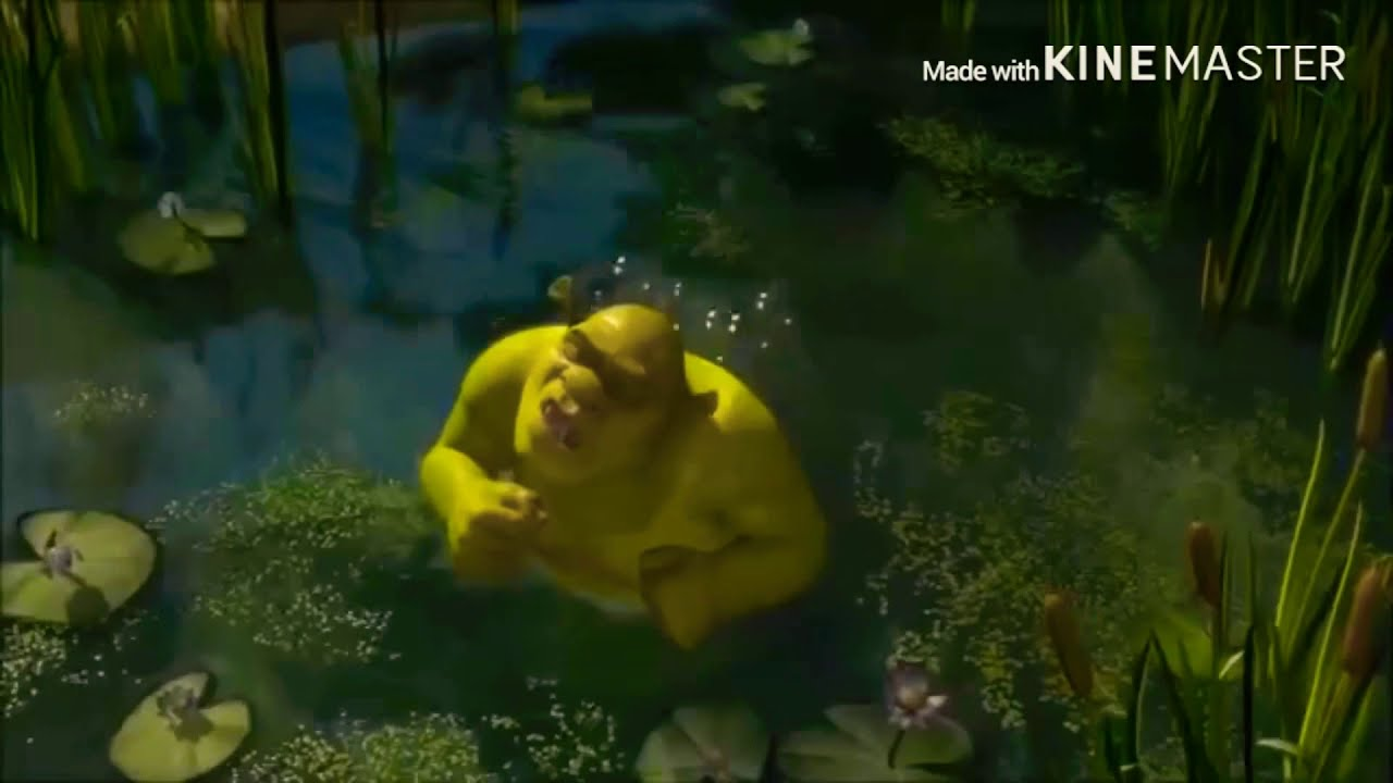 Miranda Kerr strips nude in Reebok commercial - New York