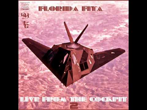 Florida Fiya- Confidential Company ft. JB