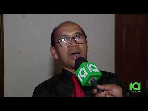 Madagascar Tv   Episode 008 ( FJKM Canada)