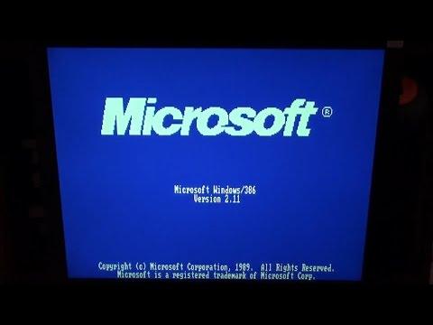 Windows 2, Part 4 : Conclusion