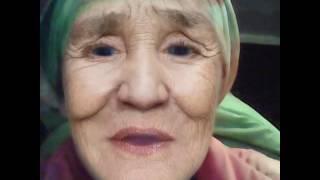Лучше всех!Классно поёт!Бабуля жжот!Смотреть всем!😂
