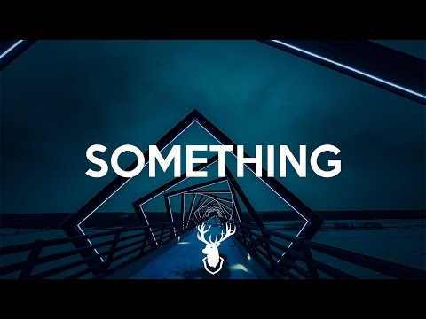 Nino & Mac Attack - Up To Something (Feat. C-Trox)