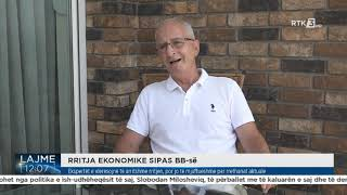 Sport drejtperdrejt rtk live RTK 1