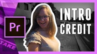 Video Create an intro sequence in Premiere Pro | Cinecom.net download MP3, 3GP, MP4, WEBM, AVI, FLV September 2018