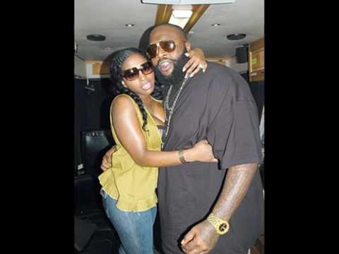 New Fats Mafia Foxy Brown Lil Wayne ft Rick Ross Murda Mami -  [High Quality] [CDQ/HQ/2010]