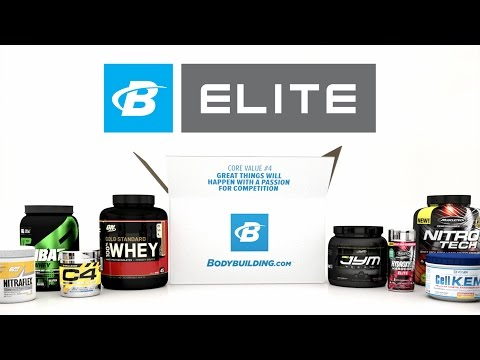 Save Big And Get Fit With Free Shipping | B-Elite