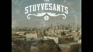 Seldom Seen - The Stuyvesants