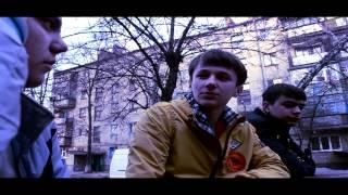 Подростки Полный фильм 2013.HD - UKRAINA