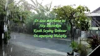Hujan Angin (Koesplus)