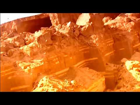 Documental - Algo no cuadra en la historia de Egipto. [Castellano - Español]
